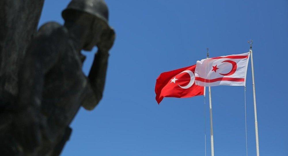 MERCEK | Kıbrıs seçimi ve AKP'nin müdahale planları
