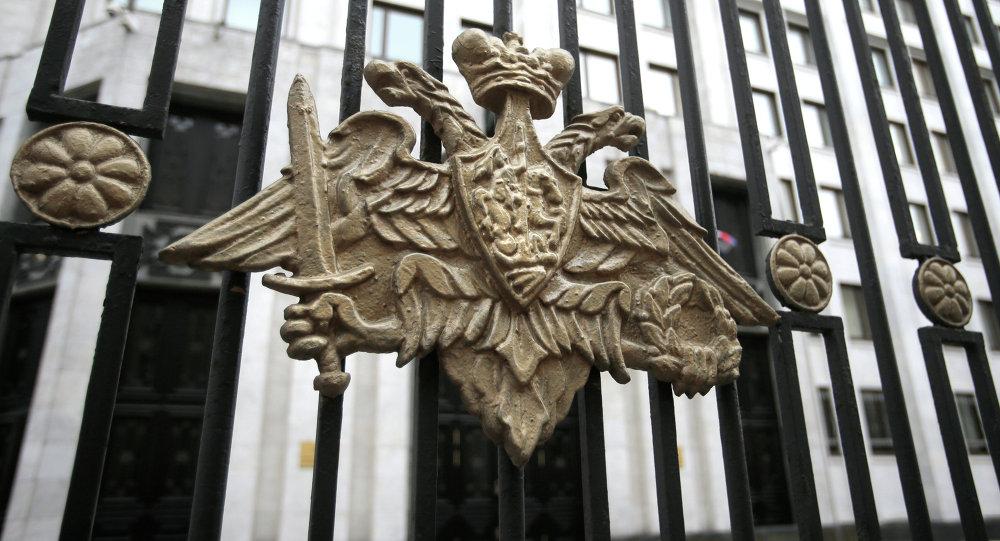 Rusya: Hmeymim'e saldıranlar öldürüldü