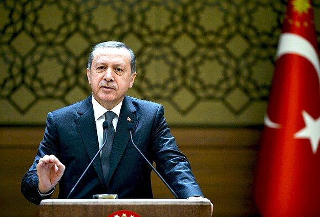 Erdoğan'ı Obama da aldatmış: Ne yazık ki sözünde durmadı