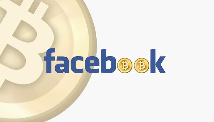 Facebook o reklamları yasakladı
