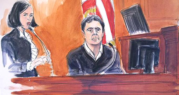 Hakan Atilla davasında hakimden kritik karar