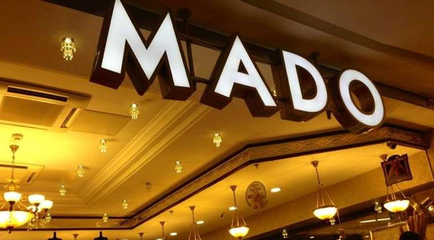 MADO'nun yüzde 42'si Katarlılara satıldı