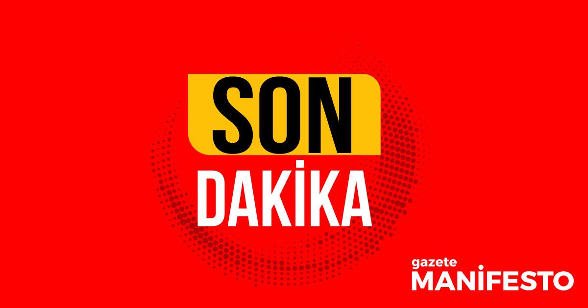 Bahçeli: MHP aday göstermeyecek