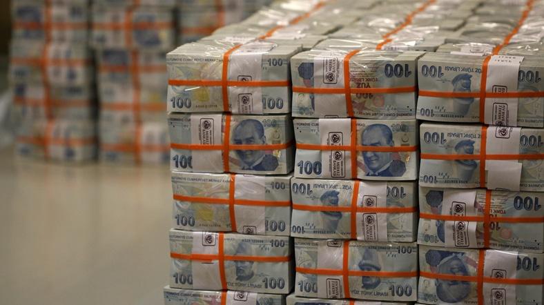 Halkı soyan bankalar 2017'de de güldü: 49 milyar kâr!
