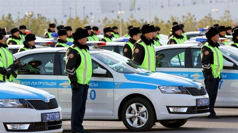 Rusya'da 'tasarruf' tedbirleri: Putin 10 bin trafik polisini görevden aldı