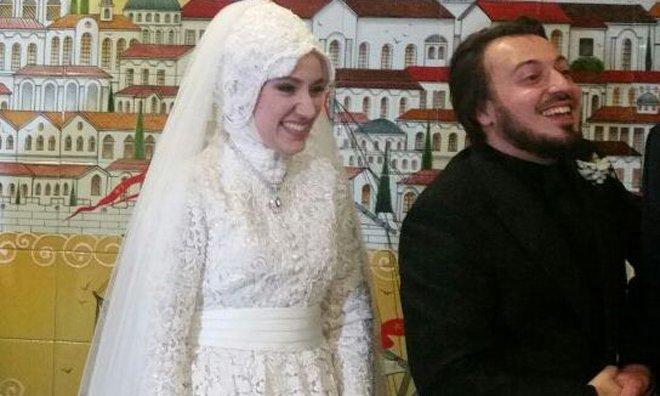 Erdoğan'ın yeğeniyle evlendi, İBB'den ihale yağdı