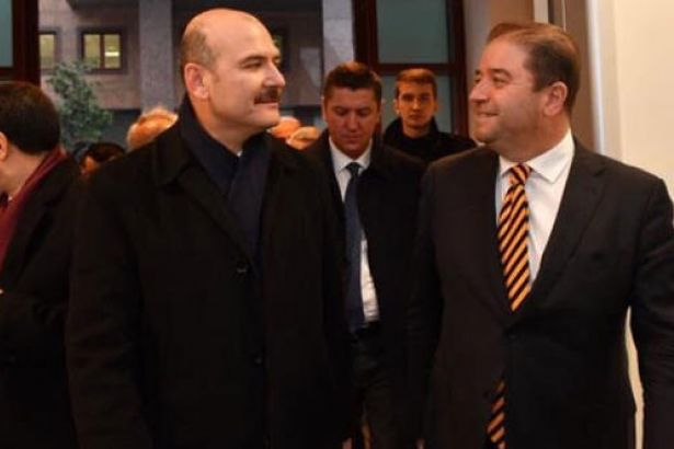 CHP'li belediye başkanına partisinden sert tepki: Direnenlere hakarettir