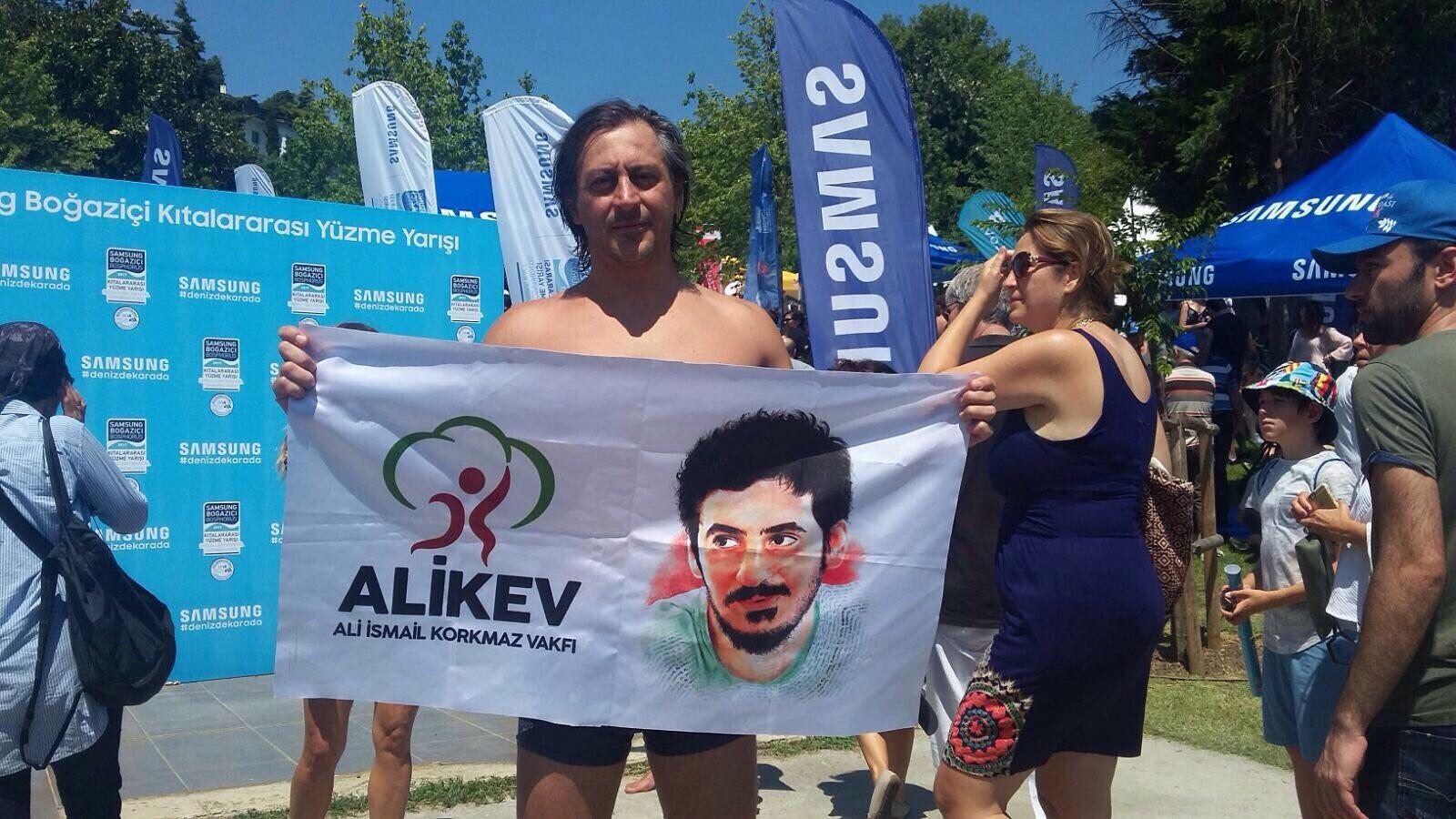 Turkcell'in yeni rezaleti ortaya çıktı: 12 yıllık çalışanını ALİKEV'e destek verdiği gerekçesiyle işten atmış