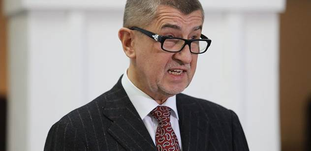 Çekya Başbakanı istifa etti