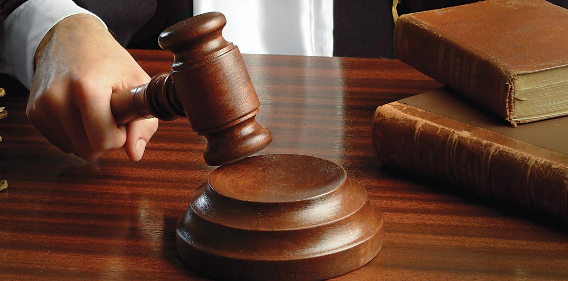 Darbe davasında 14 sanığa ağırlaştırılmış müebbet talebi
