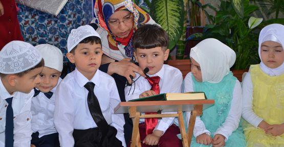İKD MYK üyesi Aydan Güler yazdı: Eğitimde gericileşme