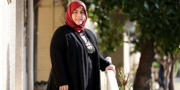 Emine Erdoğan'a en yakın isimlerden Sibel Erarslan müşavir olarak atandı