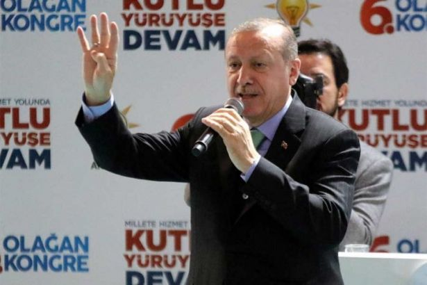 Erdoğan Kasımpaşa Tüneli'nin açılışında: Beni sarhoş etme ne olur İstanbul