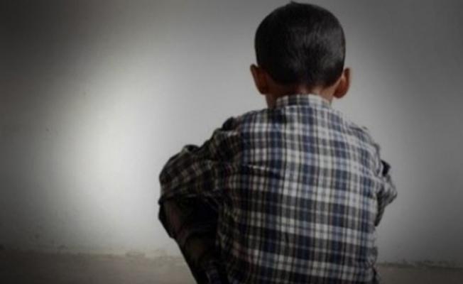 6 yaşındaki oğlunun sorusu istismarı ortaya çıkardı: Hamile kalır mıyım anne?