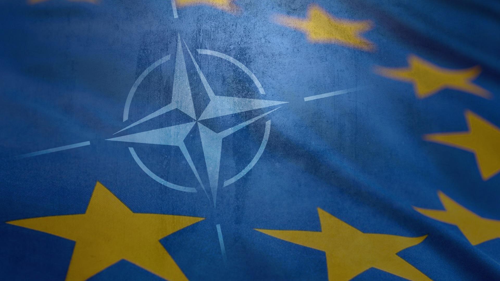 Bulgaristan'da NATO tartışması