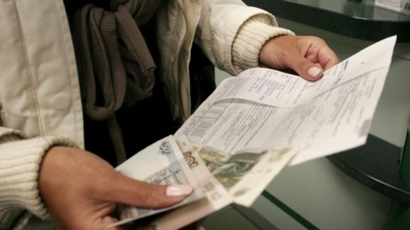 Faturasını ödemeyen Türk vatandaşının ülkeden çıkışına izin verilmedi