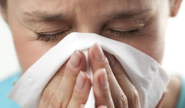 Ankara ve İzmir'e grip uyarısı: Daha ağır yaşanacak