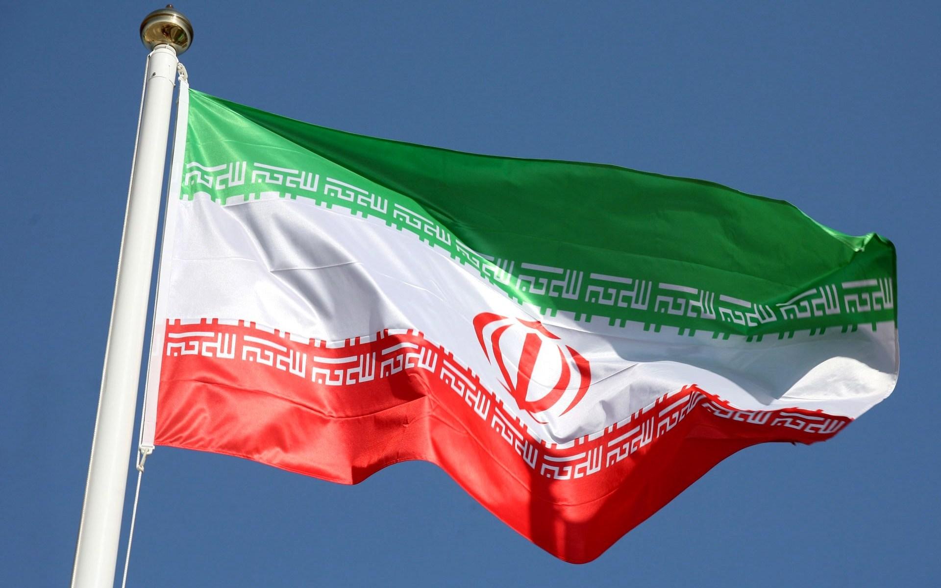 İran: Astana görüşmeleri devam etmeli