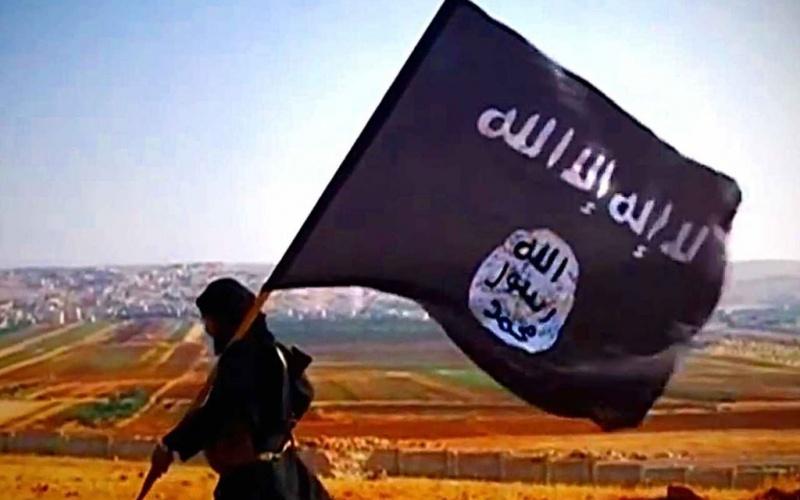 IŞİD'den Hamas'a savaş ilanı