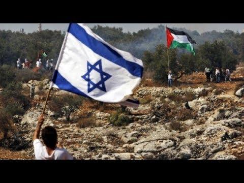 Filistinli olduğu için tedavisi yapılmayan inşaat işçisi hayatını kaybetti