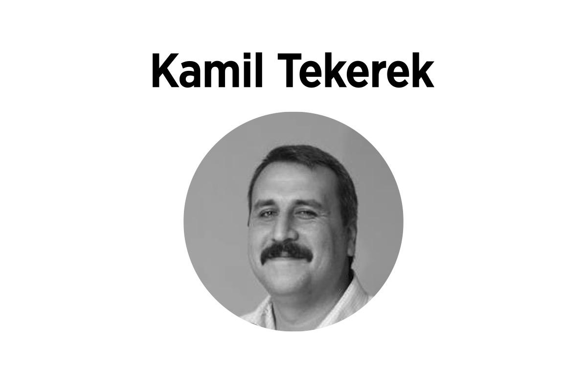 Cumhuriyet düşmanlığının Fesli Kadir'den Nuri Pakdil'e uzanan yolu