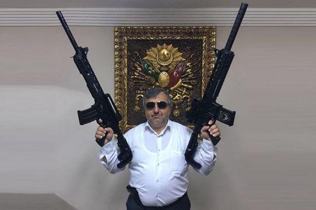AKP'li başkan tepki çeken paylaşımını işte böyle savundu