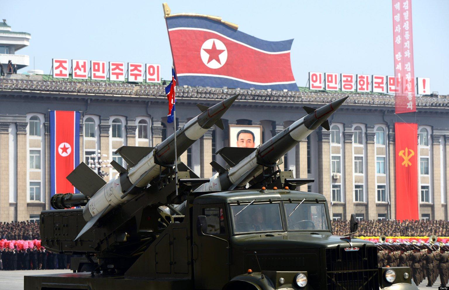 KDHC'nin görüşüleceği zirveye Rusya ve Çin davet edilmedi