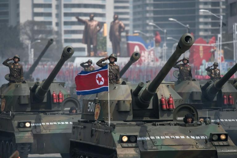 KDHC'den  'nükleer' kararı