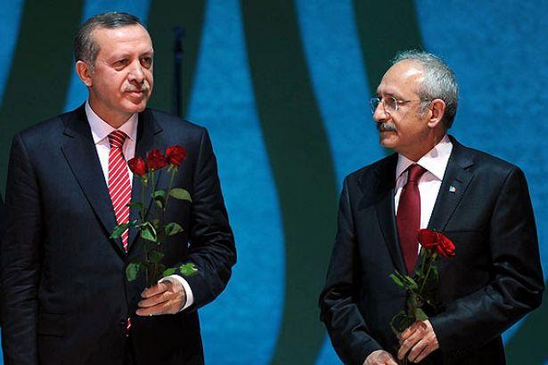 AKP Suriye'yi yıkmak için her şeyi yaparken CHP de ondan geri kalmıyor: Suriyelileri eğitin, savaşsınlar...