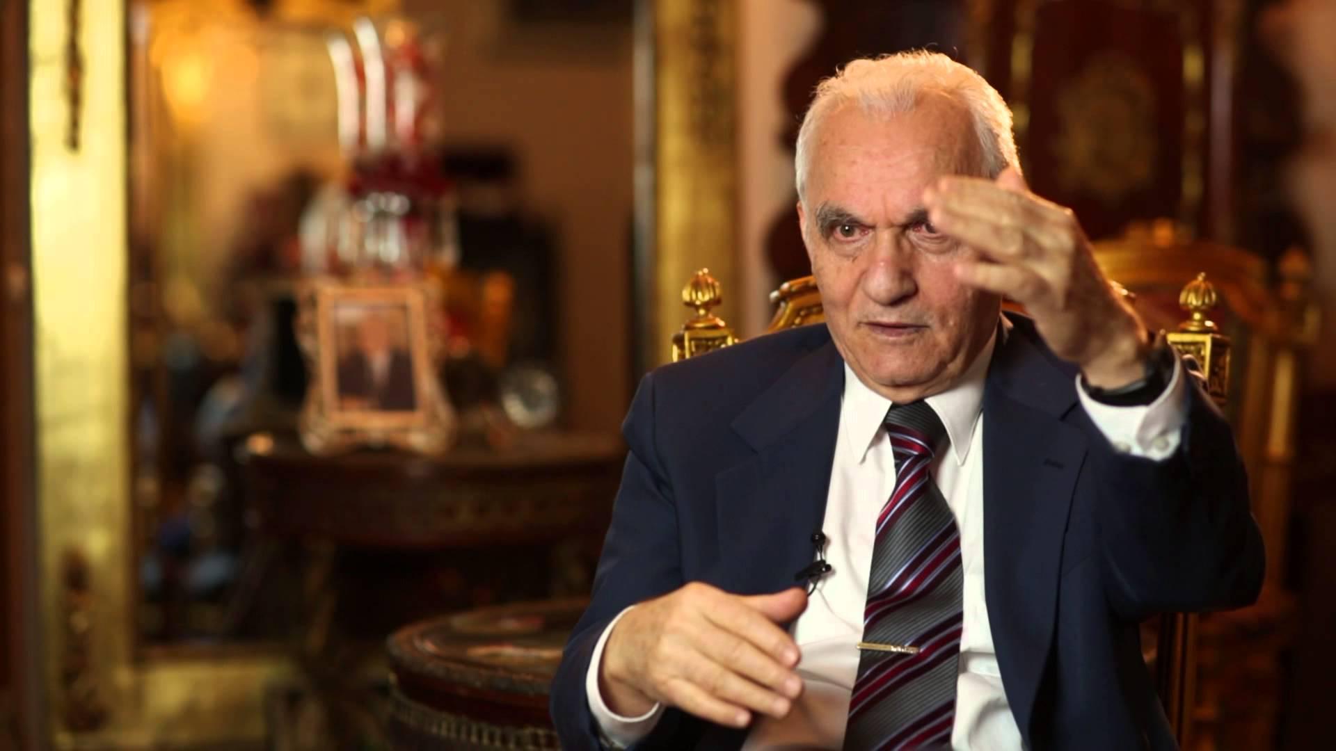 'Türkiye, Suriye'de ABD ile çatışabilir'