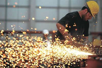 Türkiye Komünist Hareketi'nden çağrı: Metal işçisini lokavt tehdidi yıldıramaz!