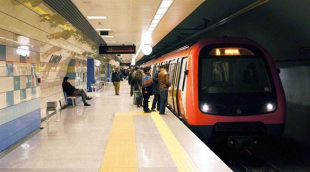 İstanbul'da iptal edilen 6 metro hattı çökebilir!