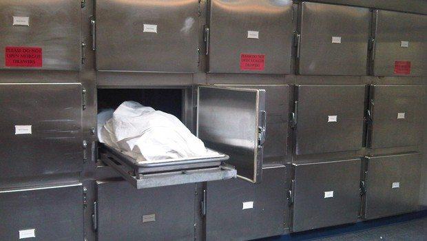 Öldü denilerek morga alındı, dirildi, 10 gün sonra hayatını kaybetti