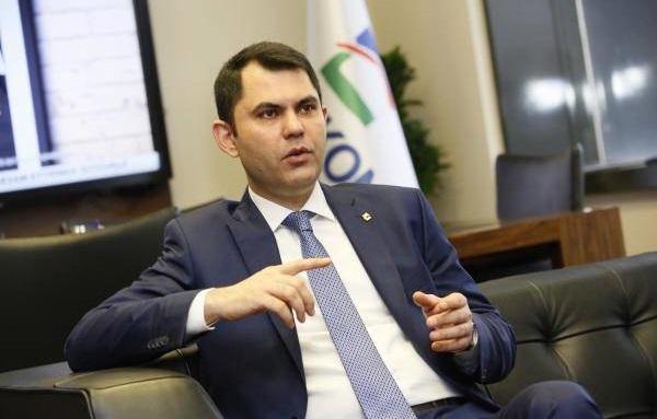 Emlak Konut GYO Genel Müdürü: Firmaları uyardık, artık muhafazakar projeler yapılacak