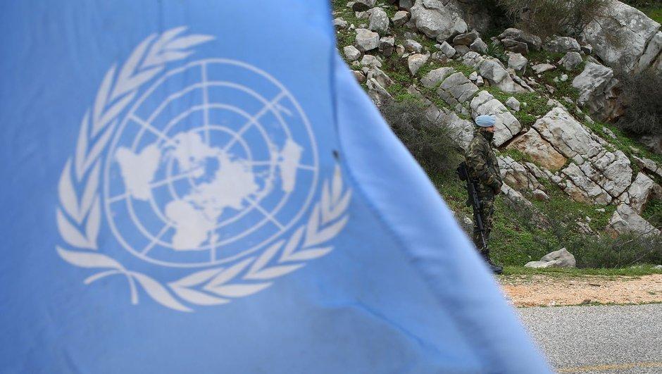 NATO Genel Sekreteri: Nükleer silahsız dünya fikri imkansız