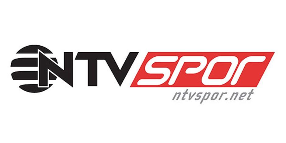 NTV Spor satıldı