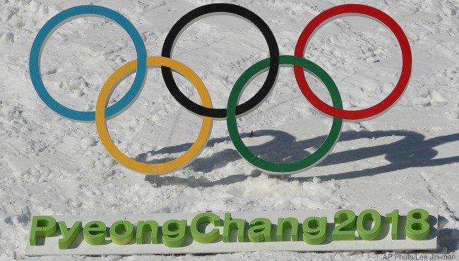 2018'deki Olimpiyat oyunlarında bir ilk: KDHC ve Güney Kore ortak takım kuruyor