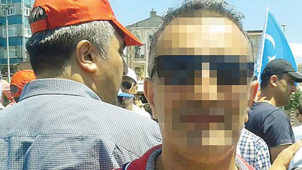 İstanbul'da sahte diplomayla 16 yıl öğretmenlik yaptı