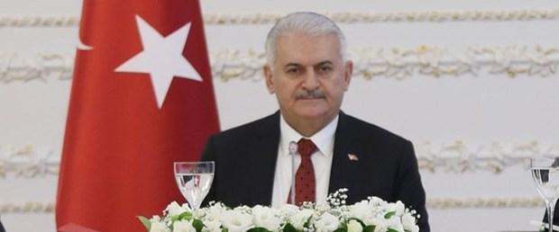 Başbakan Yıldırım'ın Afrin operasyonu açıklamalarındaki çelişkiler
