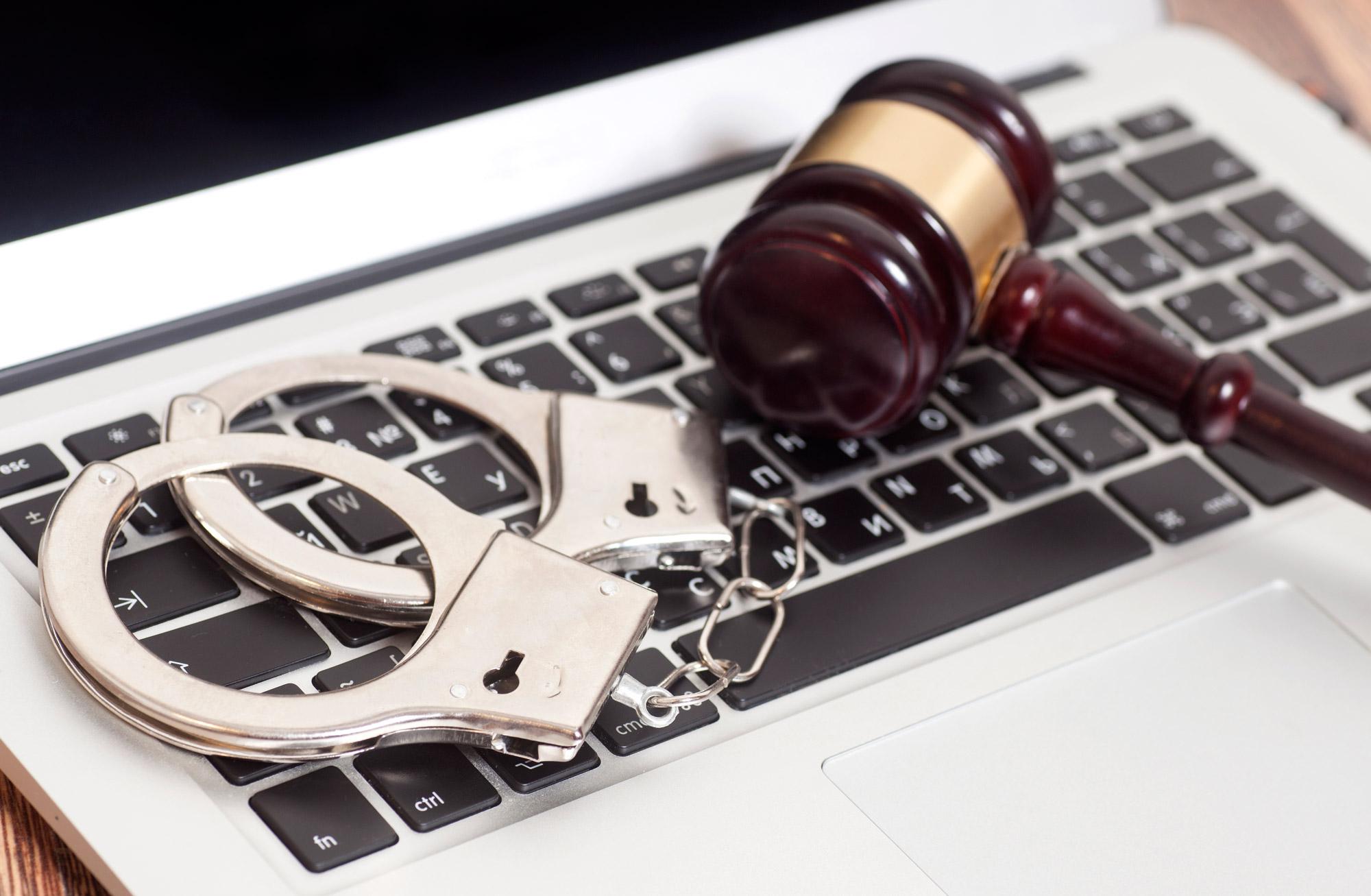 AYM kararını verdi: Sosyal medyada görüş paylaşmak ifade özgürlüğü