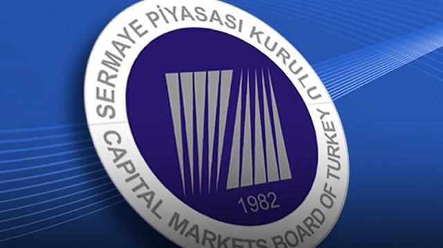 SPK eski Bank Asya yöneticilerine suç duyurusunda bulundu