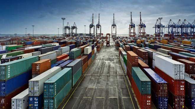Ürdün, Türkiye ile olan ticaret anlaşmasını askıya aldı
