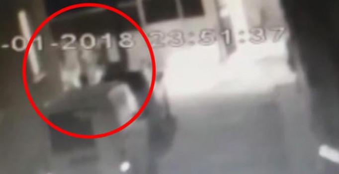 CHP'li başkanın kız kardeşini takip ettiler, evinin önünde dövdüler, yakalanıp serbest bırakıldılar