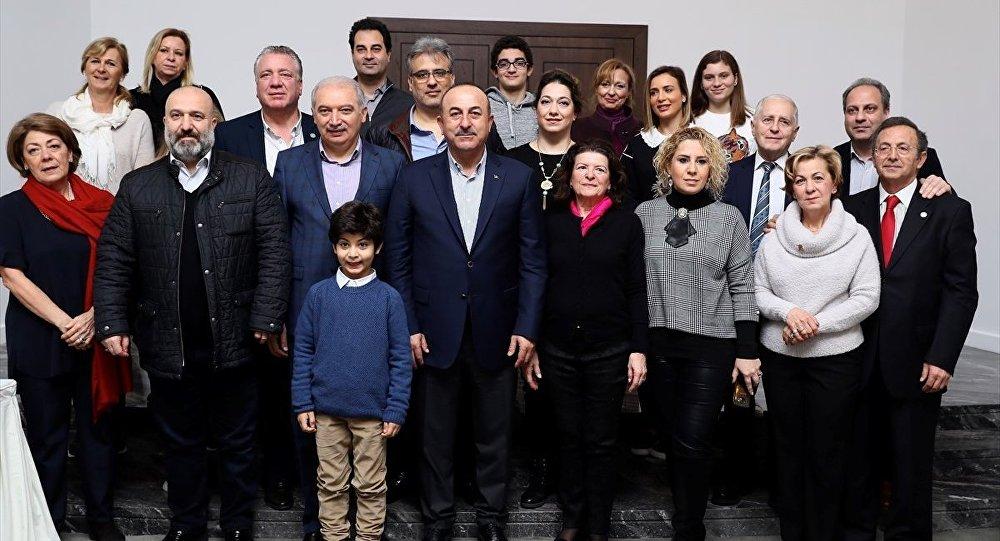 AKP'den Cumhuriyet karşıtı adım
