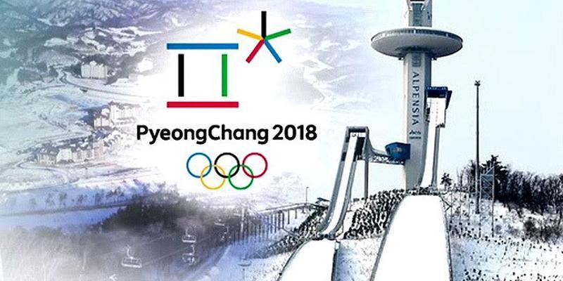 Kış Olimpiyatları'nda virüs alarmı verildi