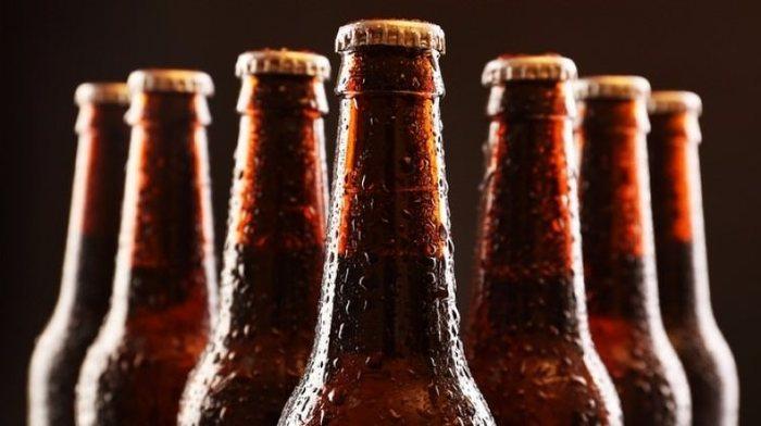 Alkol üretim ve ithalatına yeni düzenleme