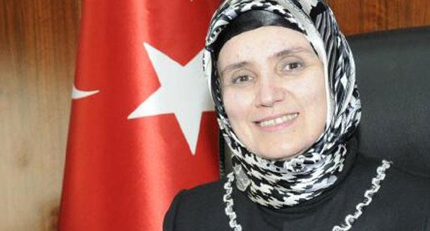 'FETÖ'den tutuklu eski Dicle Üniversitesi rektörüne tahliye