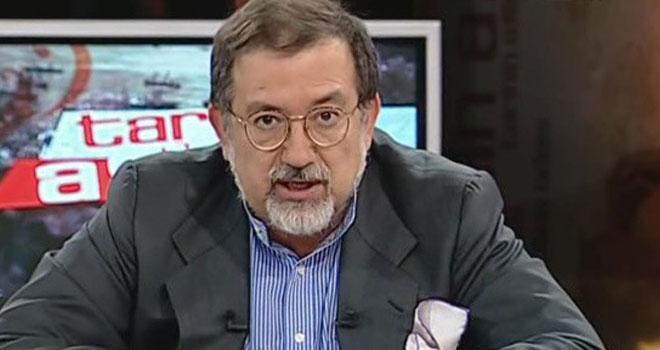 Murat Bardakçı'dan yobazlara 'fetva' desteği: Karşı çıkmak dini kurallara hakarettir!