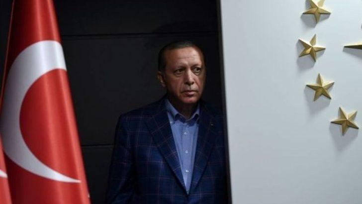 Erdoğan İstanbul için kaygılı: Talimat verdi