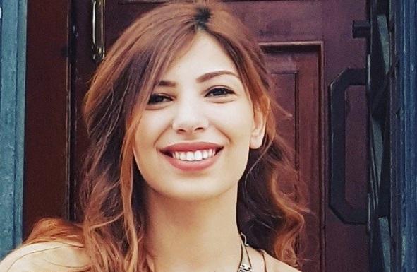 Helin'in avukatı sorularımızı yanıtladı: Tutuklanması kanunun ruhuna aykırı
